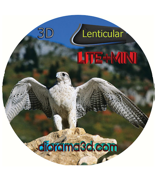software 3D LITE+MINI