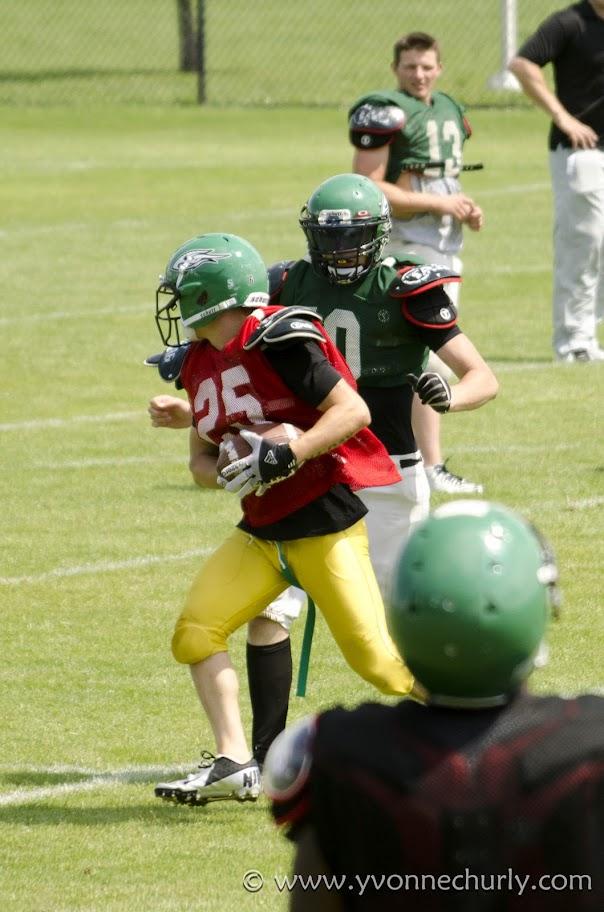 2012 Huskers - Pre-season practice - _DSC5407-1.JPG