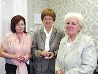 12Szegedy Ildikó, Pogány Erzsébet és Győri Margit.jpg