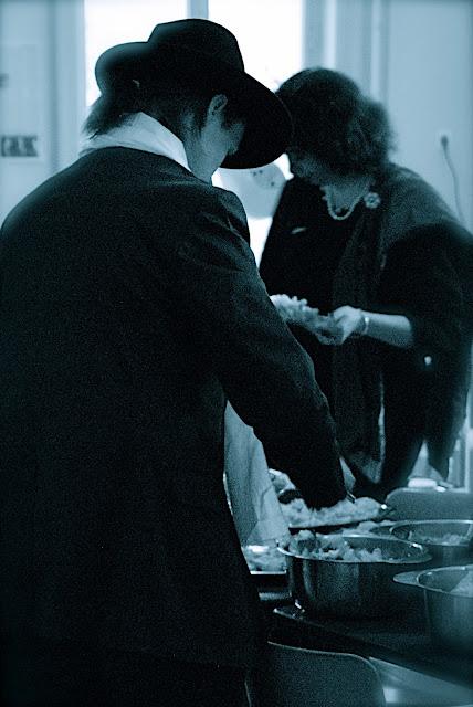 2009-Novembre-GN CENDRES Opus n°1 - DSC_0075.JPG
