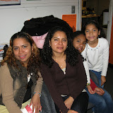 NL Thanksgiving day parties - IMG_1426.JPG