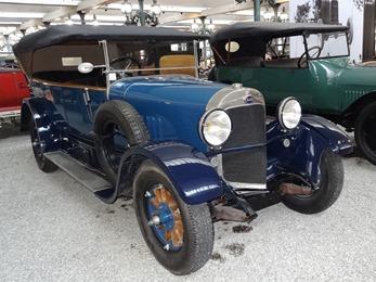 2017.08.24-121.1 Audi Torpedo Type E21-78 1924