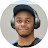 Omar Taylor avatar image