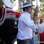 CaminandoalRocio2011_189.JPG
