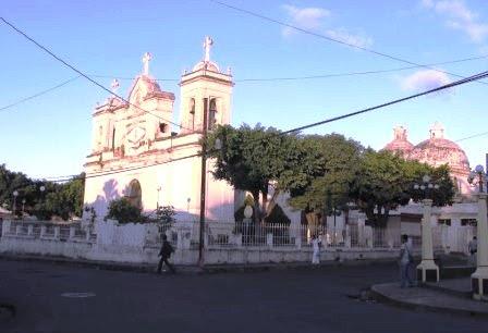 Turín, Ahuachapán