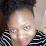 Francine Musundi's profile photo