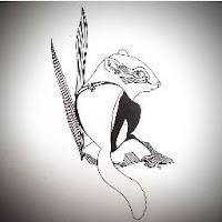 Trisha O'Neill's avatar