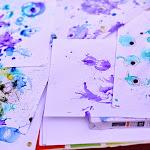 2013-09-13_рисовалка_0374.JPG