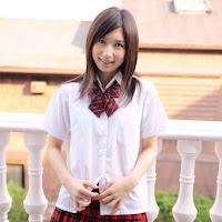 [DGC] No.624 - Kaori Ishii 石井香織 (81p) 11.jpg