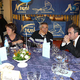 Cena del Fan club Nibali 2009 087.jpg