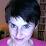 Nathalie Roudil-Paolucci's profile photo
