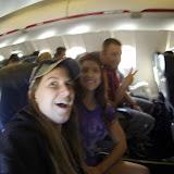 06-17-13 Travel to Oahu - GOPR2447.JPG