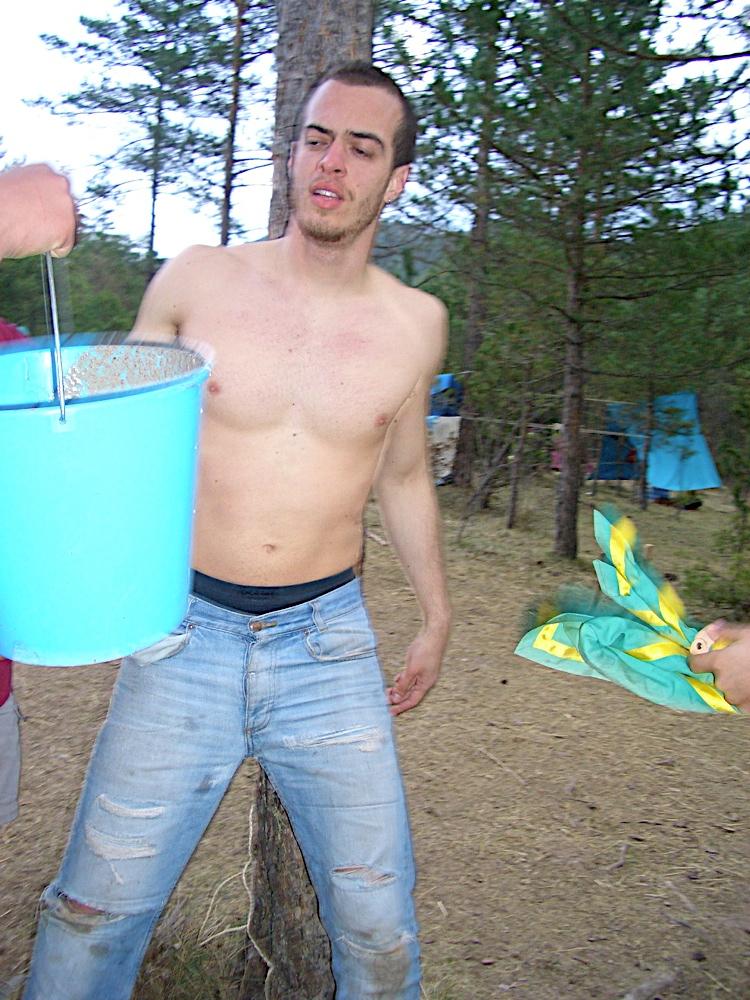 Campaments amb Lola Anglada 2005 - CIMG0421.JPG