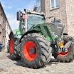 2016-06-27 Sint-Pietersfeesten Eine - 0109.JPG