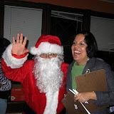 NL Lakewood Navidad 09 - IMG_1591.JPG