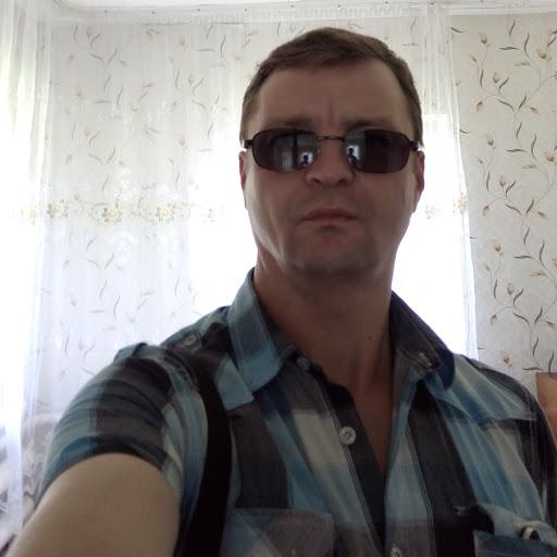 Oleg Lebedev Photo 20