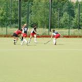 Feld 07/08 - Damen Oberliga in Rostock - DSC01812.jpg