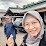 Marjohan usman M.Pd's profile photo