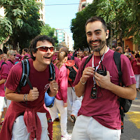 XXV Concurs de Tarragona  4-10-14 - IMG_5472.jpg