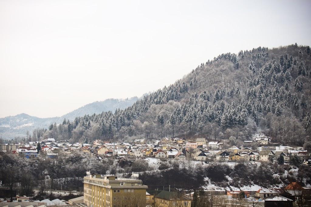 Kranj - Vika-1371.jpg