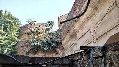 crumbling_edifice