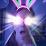 Jen Hellige's profile photo