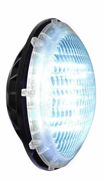 ampoule led blanche 20W