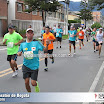 mmb2016km20-1547.JPG