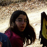 Campaments amb Lola Anglada 2005 - CIMG0347.JPG