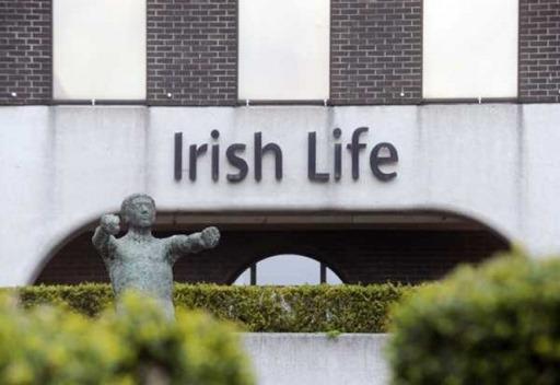 irish-life-5-752x501