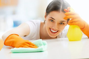 Cleaning Service Quotes in Australia