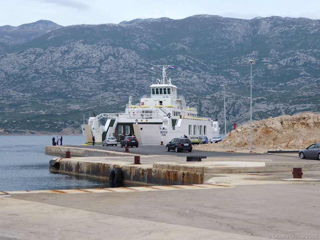 [Croatia+Online+-+Ferry+to+Pag%5B7%5D]