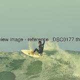 _DSC0177.thumb.jpg