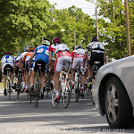 2013.06.01 Tour of Estonia - Tartu Grand Prix 150km - AS20130601TOETGP_070S.jpg