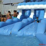 Dilluns Festes 2015 - DSCF8683.jpg