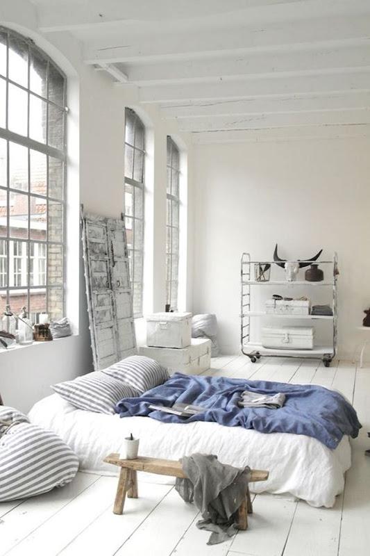 finestra_dietro_al_letto