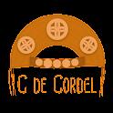 C de Cordel icon