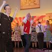 Phil Haley  & his Comments bij 20 Jaar Dance to the 60's Rock n Roll Dansschool (47).JPG