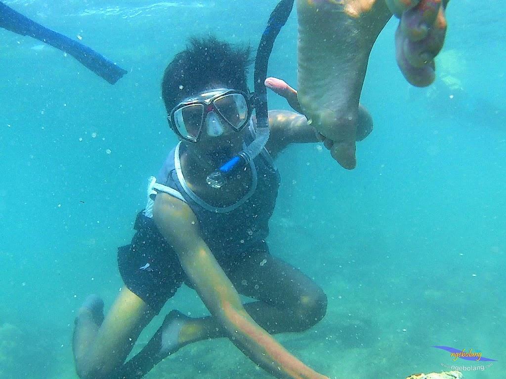 pulau harapan, 29-30 agustus 2015 SJCam 27