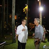 event phuket Sanuki Olive Beef event at JW Marriott Phuket Resort and Spa Kabuki Japanese Cuisine Theatre 009.JPG