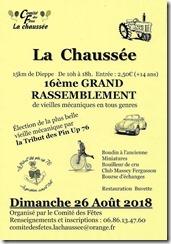 20180826 La Chaussée