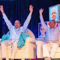 Dinkar Uncle Bharat Kaka Hands Up.jpg