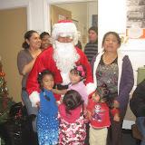 NL- Fiestas Navideñas 2011 - IMG_4585.JPG