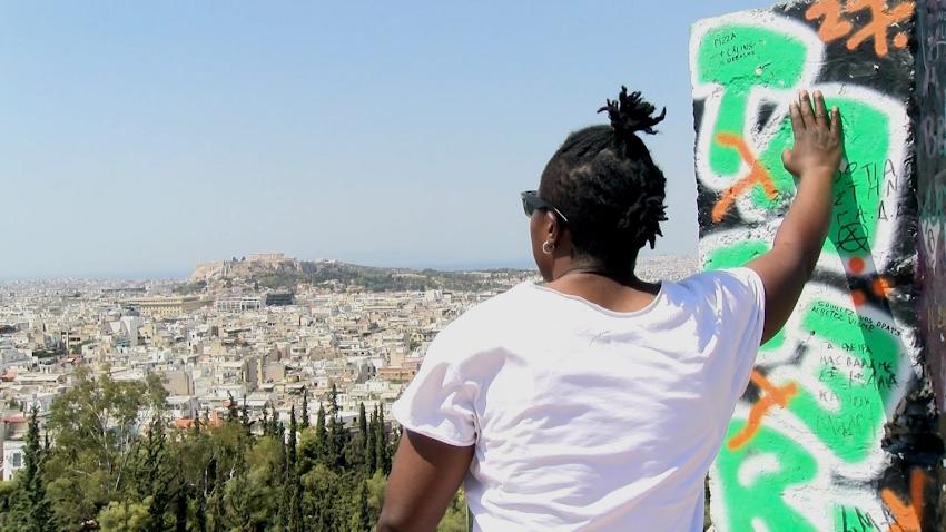 Grécia: a situação é alarmante para comunidade LGBTI+