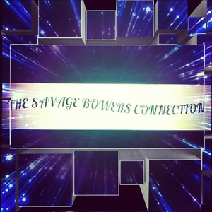 """LOUD AND PROUD"" The Savage Bowers Connection Upload Your Music Free"