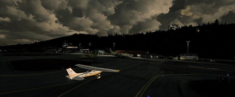 narvik-orbx-30.jpg