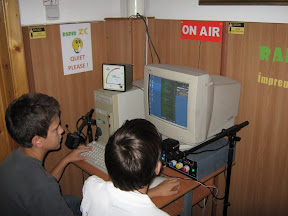 Radio ZC