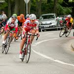 2014.05.30 Tour Of Estonia - AS20140531TOE_505S.JPG