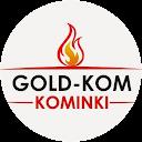 Kominki GOLD-KOM