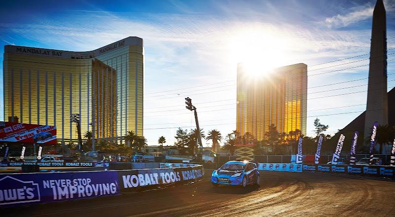 Las Vegas SEMA GRC Finale - grcvegasd1s2-0439_2.jpg